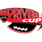 Red River Cup logo